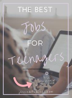 teen-job-sites-start