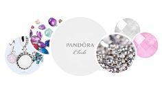Vždy ste túžili navrhnúť prívesok PANDORA? Teraz máte príležitosť! Použite náš jednoduchý dizajnérsky nástroj, zdieľajte všetky svoje úžasné nápady a pomôžte nám vytvoriť jedinečný zberateľský kúsok. Začnite s navrhovaním: www.pandora.net/clubcharm2018