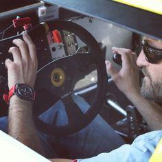 Evolo Racing