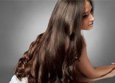 #Μυστικά για #τέλεια #μαλλιά #Beauty   #Ομορφιά  #HairTips #Hair