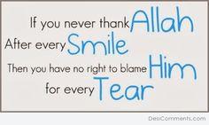 Picture: Allah Jumma Mubarak Images Download, Jumma Mubarak Beautiful Images, Pictures Images, Allah