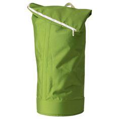 HUMLARE Bolsa reciclaje - IKEA