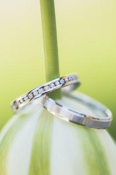 Love Bracelets, Cartier Love Bracelet, Cuff Bracelets, Bangles, Dream Wedding, Jewelry, Wedding, Bracelets, Jewlery