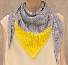 this would be cool but only with jersey knit & dying it.