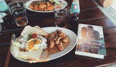 #kniznemaniacky #bookblog #slovakia