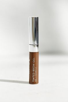 Urban Outfitters Anastasia Beverly Hills Tinted Brow Gel - Granite One Size Anastasia Beverly Hills Subculture, Anastasia Beverly Hills Brow, Nude Eyeshadow, Eyeshadow Palette, Brow Tinting, Brow Powder, Perfect Brows, Eyebrow Pencil, Lips