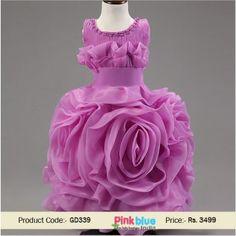 239 Best Baby Girl Frocks Dresses Images On Pinterest