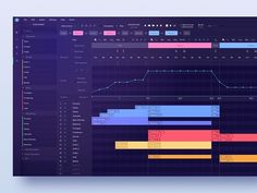 Do you like? AI for Composers by Faria