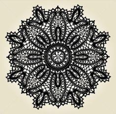 Next tattoo? Lace tattoo, lace design, lace tattoo, tattoo inspiration