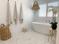 Bathroom Tiles - Shop Now, Pay Later with Afterpay & ZipPay - Tile Cloud Bathroom Trends, Bathroom Inspo, Bathroom Styling, Bathroom Renovations, Bathroom Inspiration, Bathroom Ideas, Downstairs Bathroom, Laundry In Bathroom, White Bathroom