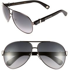 d74757d43e4 10 Best Ray Ban Sunglasses images