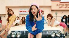 Twice Dahyun Likey 트와이스 라이키 다현