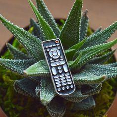 Fiche télécommande universelle par Fairgoods sur Etsy