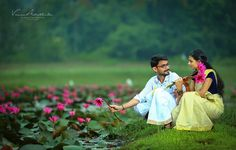 Image may contain: 3 people, child, outdoor and nature Pre Wedding Shoot Ideas, Pre Wedding Poses, Pre Wedding Photoshoot, Wedding Pics, Wedding Couples, Romantic Love Images, Lovers Images, Indian Wedding Couple Photography, Love Couple Photo