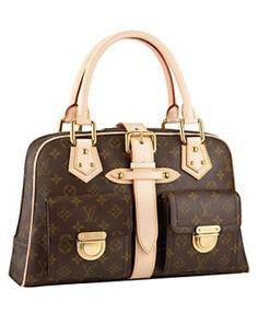 knock off prada wallets - Awesome Hand Bags on Pinterest | Coach Handbags, Designer Handbags ...