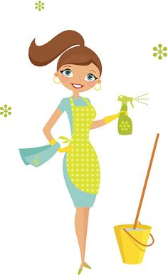Choose from 60 top Cleaning Lady stock illustrations from iStock. Find high-quality royalty-free vector images that you won't find anywhere else. Domestic Cleaning Services, House Cleaning Services, Free Vector Graphics, Free Vector Art, Cleaning Service Flyer, House Cleaning Company, Hand Washing Poster, Cleaning Maid, Cleaning Business