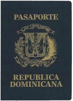Passport_of_the_Dominican_Republic.jpg (303×422)