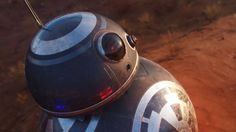http://kotaku.com/if-force-awakens-bb-8-was-a-bad-guy-1790740732