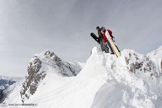 just relaxe Innsbruck, Snowboard, Mount Everest, Camping, Mountains, Nature, Travel, Explore, Adventure
