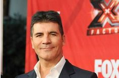 SIMON COWELL - I don't mean to be rude but... The British TV and music producer we all love to hate rose to public prominence as a judge on Pop Idol and American Idol before founding the X Factor, the X Factor USA, Britain's Got Talent and America's Got Talent with his production company SyCo TV.