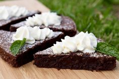 Grandma Cookies, Sugar Candy, I Love Chocolate, Cookie Box, Mocha, Deserts, Food And Drink, Sweets, Recipes
