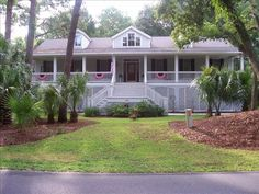 House vacation rental in Private Homes from VRBO.com! #vacation #rental #travel #vrbo