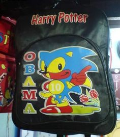 NUMBER 1 SUPER AWESOME BACKPACK!!111!~~!!@#@$ BUY NOW!! BUY NOW!!