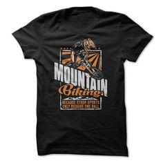 cool Mountain Biking  Check more at https://9tshirts.net/mountain-biking/