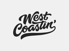 west-coastin-lrg.jpg (1200×900)