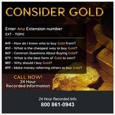 Great Income and Savings in Pure Physical Gold      https://www.karatbars.com/landing/?s=jkurt   #karatbars #globalsuccess  Karatbars, Gold, Success $0 USD