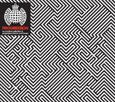 Ministry of Sound Australias Progression
