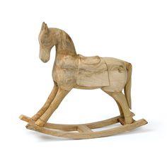 Rockin Pony