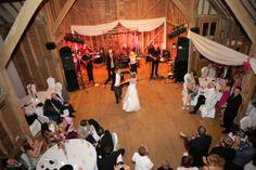 Tythe Barn Evening Party Tythe Barn, Evening Party, Wedding Venues, Wedding Reception Venues, Wedding Places