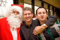 London Birmingham Christmas Events Christmas Themes Father Xmas Xmas Party Christmas Parties Entertainment Ideas Dancing Santa Childrens Christmas