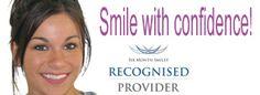 Dentist and dental emergencies in Horsham West Sussex. Horsham West Sussex, Dental Emergency, Business, Store, Business Illustration