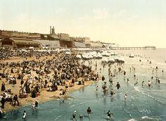 File:The sands, Ramsgate, Kent, England, ca. 1899.jpg