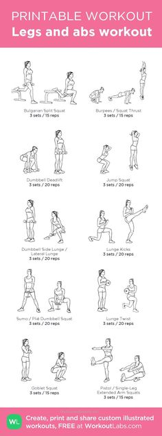 Great If you want lose weight, gain muscle or get fit! This program for both men and women will help you reach your fitness goals. Give it a try, and then SHARE it with friends and family who ..