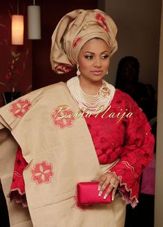 peter-okoye-Lola-Omotayo-wedding-nigerian-nigerien-mariage-de-stars