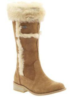 EMU Australia Caloundra Boot