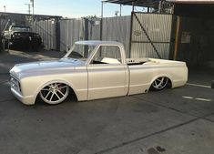 Low Fast Famous — Hot Wheels - Another classic from the. 1967 Chevy Truck, Custom Chevy Trucks, Vintage Pickup Trucks, Classic Chevy Trucks, Chevy C10, Chevy Pickups, Jeep Truck, Bagged Trucks, Lowered Trucks