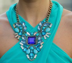 Meet the Top 10 Jewelry Bloggers of August 2015