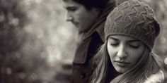 Relationship anxiety  http://www.huffingtonpost.co.uk/maggie-currie/relationship-anxiety_b_4764721.html