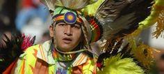 Indian Festival & Pow-Wow Stone Mountain, Georgia  #Kids #Events