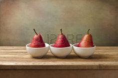 Bodegones De Frutas Imágenes De Archivo, Vectores, Bodegones De ...