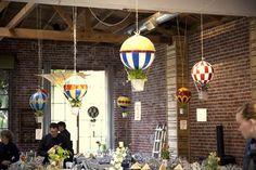 paper lantern decoration ideas   DIY-Outdoor-Hanging-Decor-Ideas-16-2.jpg
