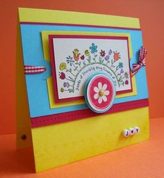 WT81 by atomicbutterfly - Cards and Paper Crafts at Splitcoaststampers The World Over NEXT