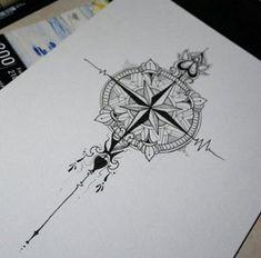 tattoo tattoo tattoo tattoo tattoo tattoo tattoo ideas designs ideas ideas in memory of ideas unique.diy tattoo permanent old school sketches tattoos tattoo Trendy Tattoos, Cute Tattoos, Unique Tattoos, Beautiful Tattoos, Body Art Tattoos, Tattoos For Women, Sleeve Tattoos, Heart Tattoos, Skull Tattoos