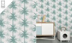 #Whitefoxstore #whitefoxwallpapers #wallpapers #summer2015 #edition #design #interior http://www.whitefoxstore.com