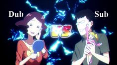 GoBoiano - 17 Things Anime Fans Judge Each Other For But Really Shouldn't