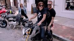 Ride with Norman Reedus Season 1 Episode 3 - Appalachia: Blue Ridge Parkway   Norman and his buddy Jason snake through the smokey mountains hit the Dragons Tail and party with the locals. Ride with Norman Reedus Season 1 Episode 3 - Appalachia: Blue Ridge Parkway Air date: Jun 26 2016 Genre: DocumentaryDownload: Ride.with.Norman.Reedus.S01E03.HDTV.x264-aAF.mkvHugefiles | FileFactory | Mega | Free.fr | Filehosting | RapidGator | Alfafile | Uploaded.net | ClicknUploadUploadRocket | Zippyshare…